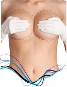 Breast Procedures in Cleveland, OH