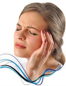 Migraine Surgery in Cleveland, OH
