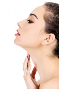 chin surgery in Cleveland