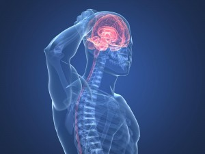 Surgical treatment for migraine headache in Cleveland