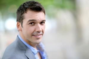 male hair transplant cleveland