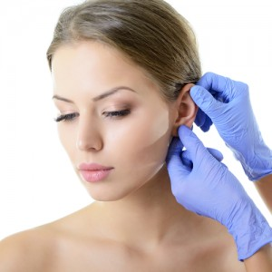 cleveland ear surgery by dr. totonchi