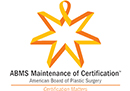 The American Board of Plastic Surgery (ABPS)