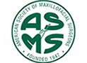 The American Society of Maxillofacial Surgeons