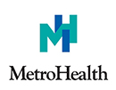 MetroHealth Systems