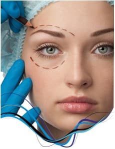 Non Surgical Cosmetic Procedures in Cleveland, OH